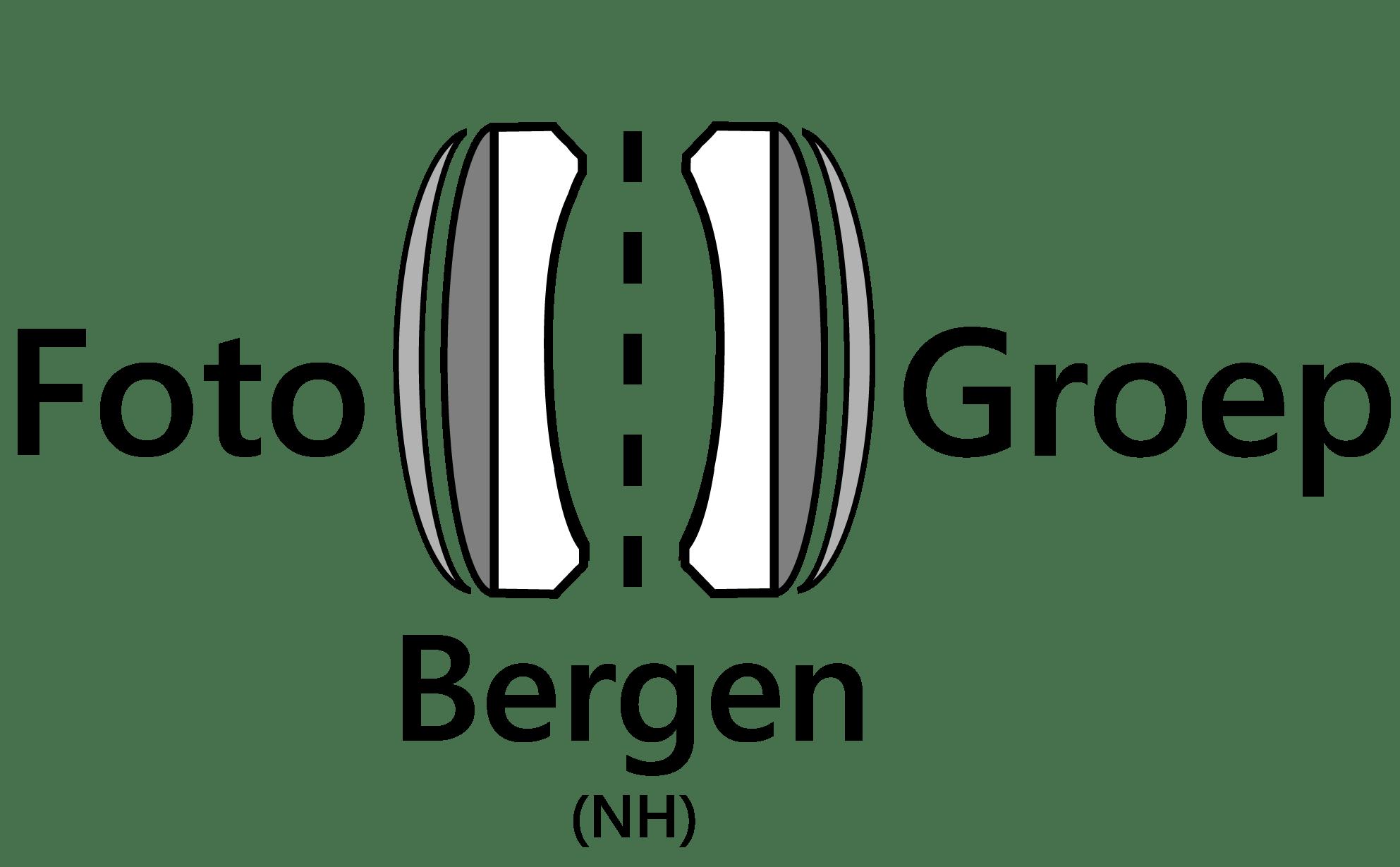 Fotogroep Bergen